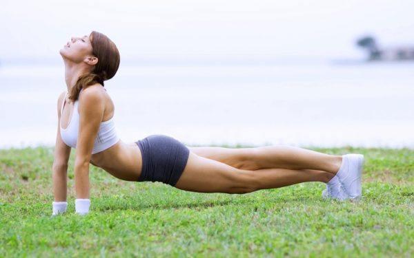 doce-consejos-para-hacer-dieta-mas-facilmente-ejercicio