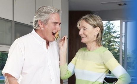 doce-consejos-para-hacer-dieta-mas-facilmente-mayores