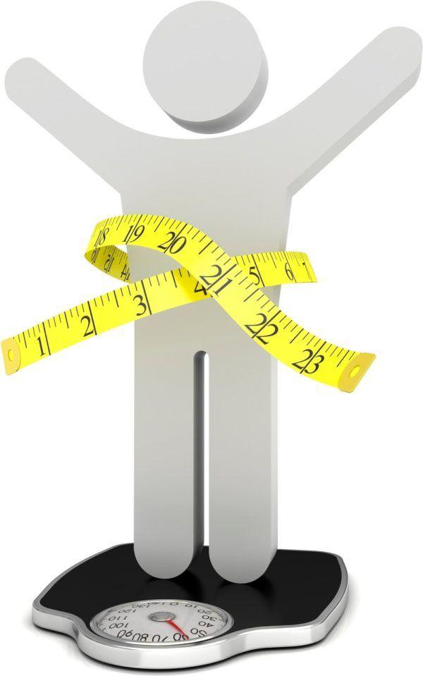 doce-consejos-para-hacer-dieta-mas-facilmente-medida