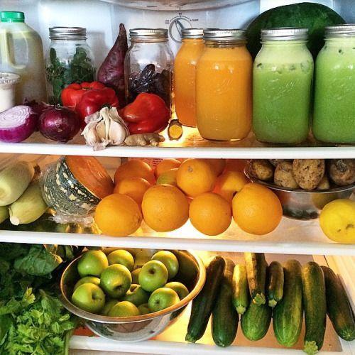 doce-consejos-para-hacer-dieta-mas-facilmente-nevera