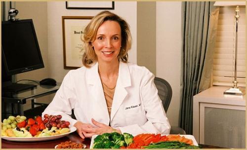 doce-consejos-para-hacer-dieta-mas-facilmente-nutricionista
