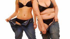 Consejos para hacer dieta más facilmente