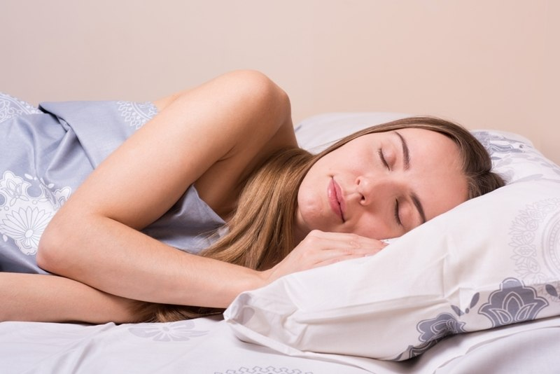hacer-dieta-descansa-ocho-horas-al-dia