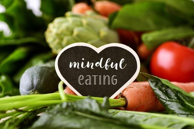 hacer-dieta-mindful-eating