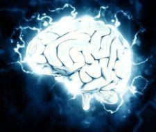 Aneurisma cerebral: Síntomas y tratamiento