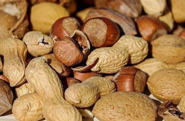 alergias-alimentarias-frutos-secos
