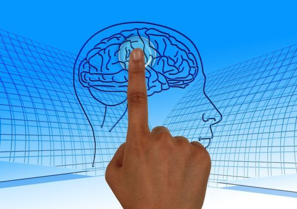 como-diagnosticar-aneurismas-cerebrales