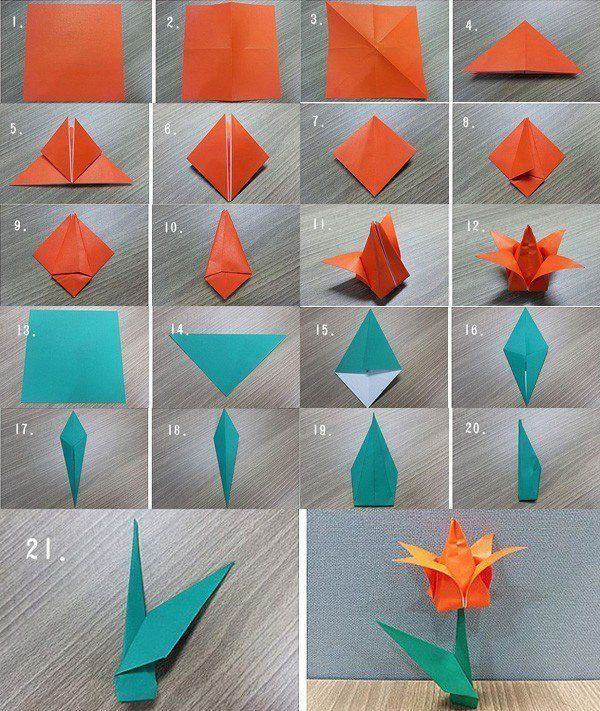 como-hacer-origami-una-flor