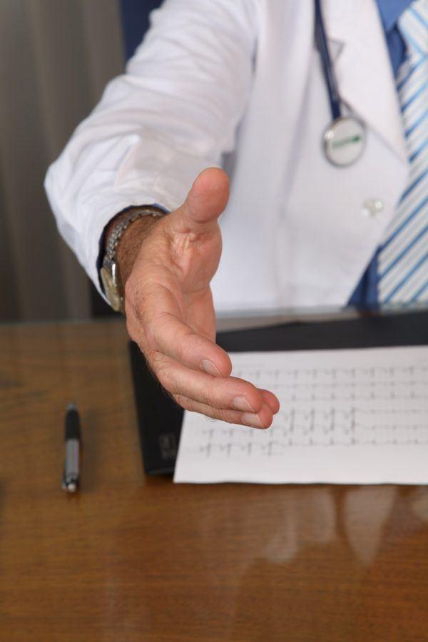 consulta-diagnostico-de-azitromicina