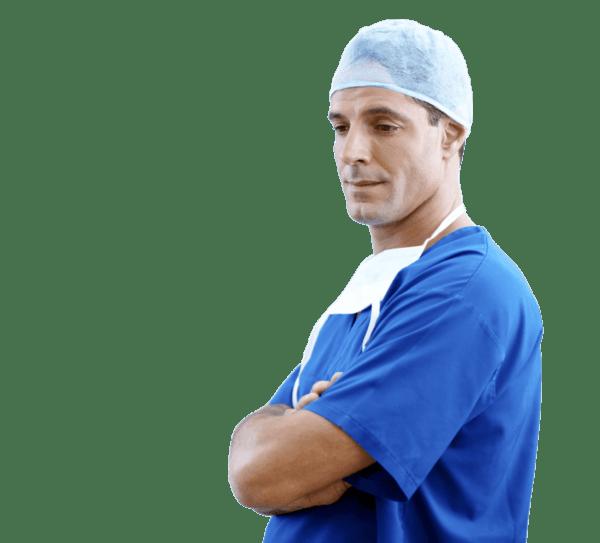 diagnostico-creatina-alta-en-sangre