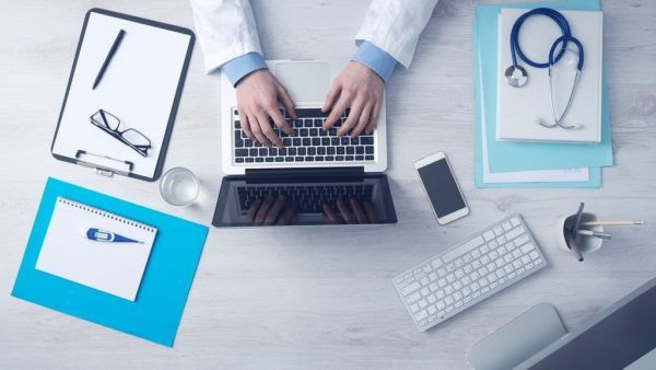 diagnostico-y-tratamiento-herpes-zoster