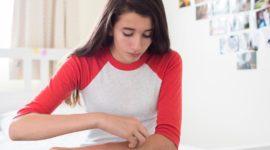 ¿Que es el herpes Zoster? Causas, síntomas y tratamientos