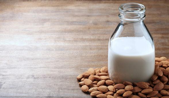 leche-de-almendras-beneficios