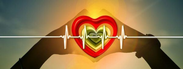mejorar-la-salud-con-tratamiento-fluconazol