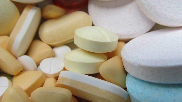 pastillas-tratamiento-de-fluconazol