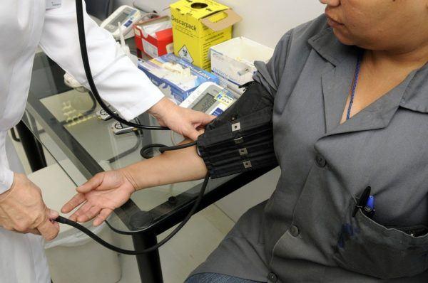 revisiones-medicos-por-herpes-zoster