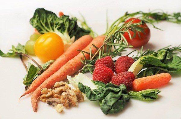sintomas-alergias-alimentarias