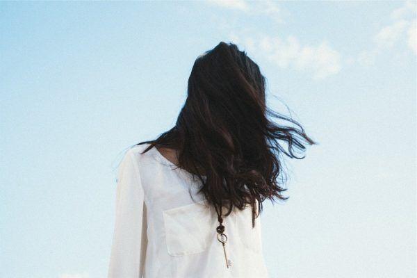 sintomas-de-la-dermatitis-seborreica