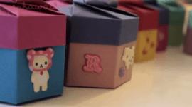 Técnicas de relajación: cómo hacer origami