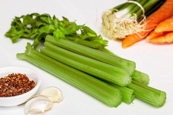 tomar-frutas-y-verduras-para-mejorar-funcion-renal