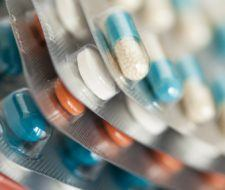 Azitromicina: Sus indicaciones y efectos secundarios