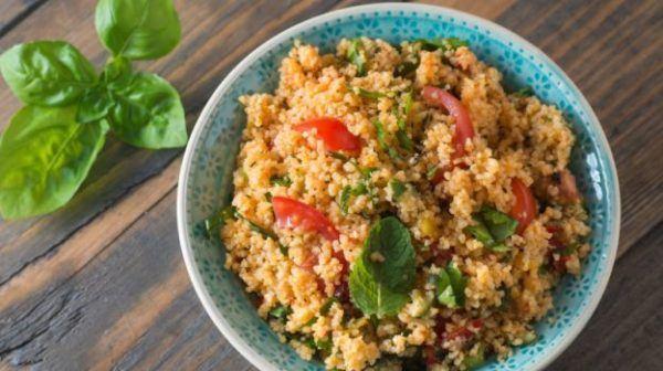 cuscus-beneficios-propiedades-y-recetas