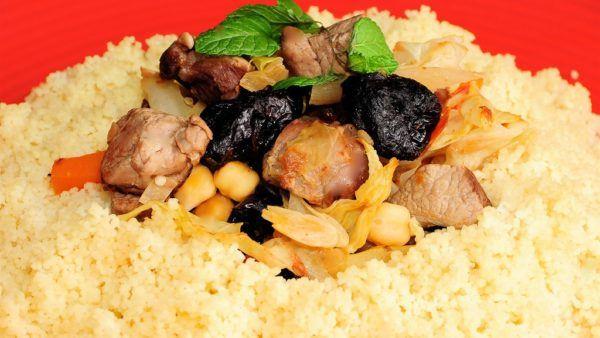 cuscus-recetas-cuscus-con-cordero-y-verduras