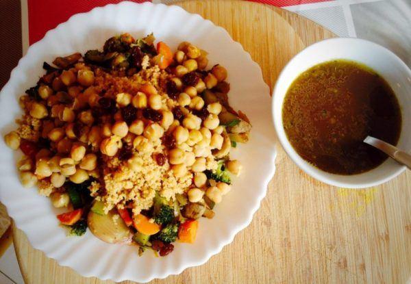 cuscus-recetas-cuscus-con-garbanzos-y-verduras