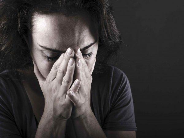 la-preocupacion-afecta-nuestro-sistema-digestivo-emociones
