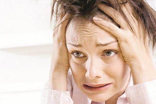 la-preocupacion-afecta-nuestro-sistema-digestivo-estres-2