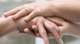 Reuma: qué es, síntomas y tratamientos