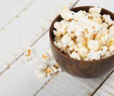 20 alimentos que te ayudan a quemar grasa sin hacer ejercicio