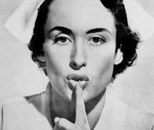 10 beneficios del silencio que te sorprenderán