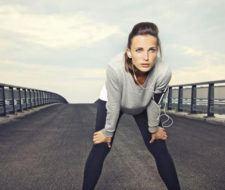 Los peligros físicos y psíquicos de practicar deporte en exceso