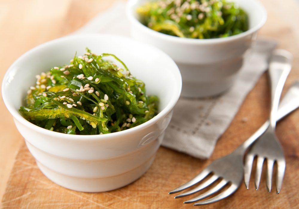 algas-marinas-beneficios-propiedades-recetas-ensalada