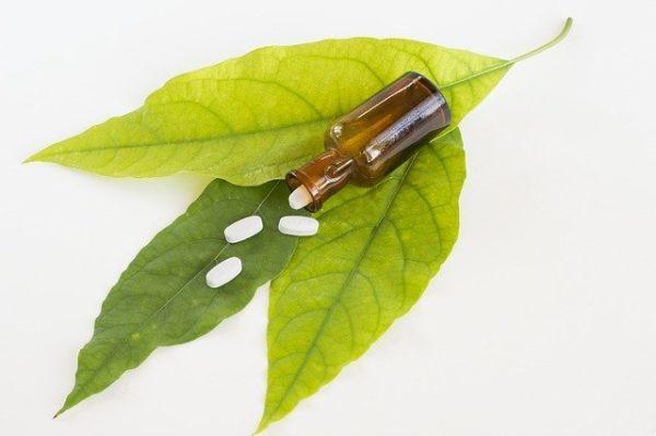 alternativas-naturales-paracetamol-ibuprofeno