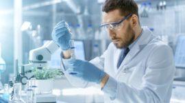 Ciclodextrina: que es, sus propiedades y que usos tiene