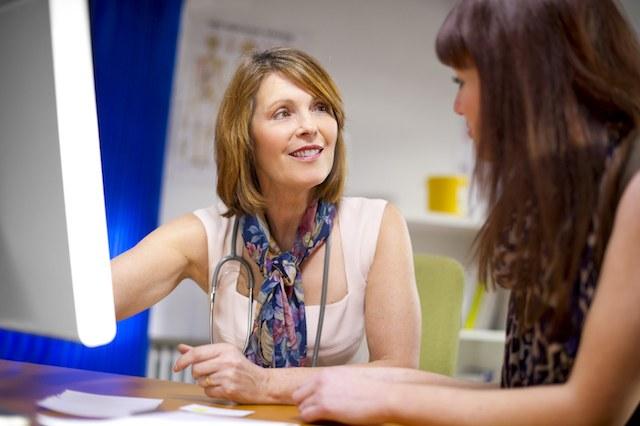 diagnosticar-endometriosis-en-mujeres