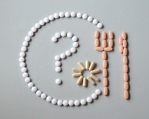 efectos-del-paracetamol-e-ibuprofeno