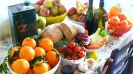La dieta antiinflamatoria: todo lo que debes saber