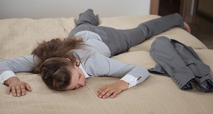 me-siento-cansado-y-no-se-por-que-agotamiento