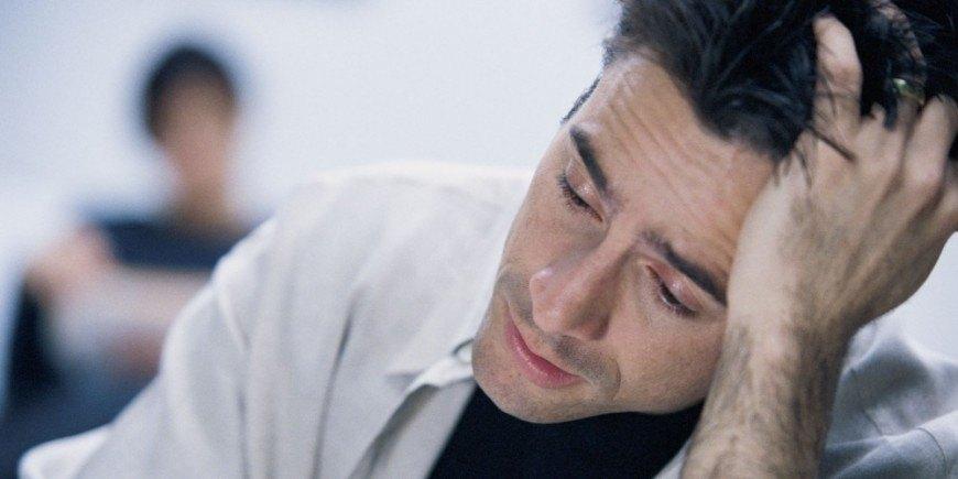 me-siento-cansado-y-no-se-por-que-cansancio