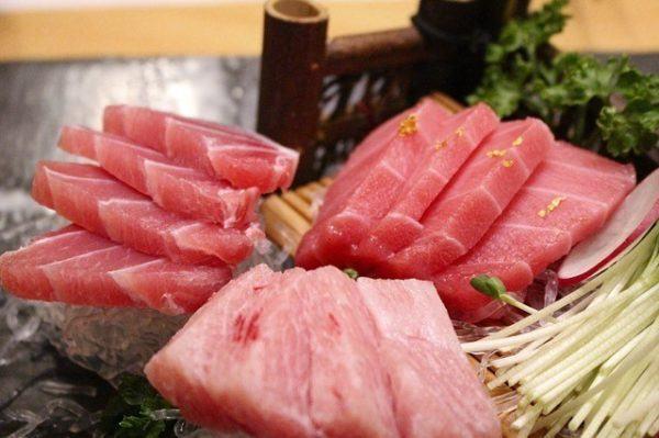 receta-brocheta-de-atun-y-verduras