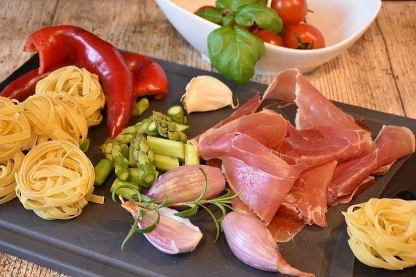 recetas-saludables-para-cenas-ligeras
