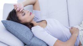 Remedios caseros para la gastroenteritis