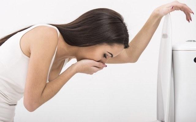 sintomas-propios-gastroenteritis