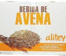 Leche de Avena de Mercadona: Ingredientes, calorías y precio