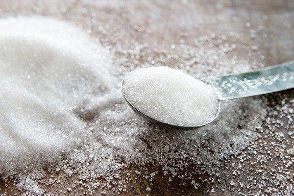 Picaduras de aranas remedios caseros azucar