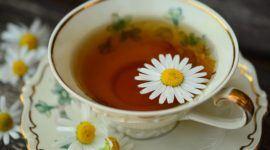 Remedios caseros para aliviar los cólicos estomacales