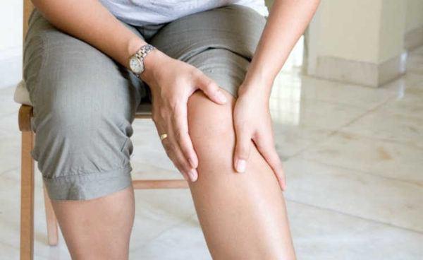 Remedios naturales dolor de piernas